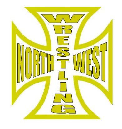 NORTHWEST VIKING WRESTLING